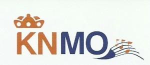 logo KMNO