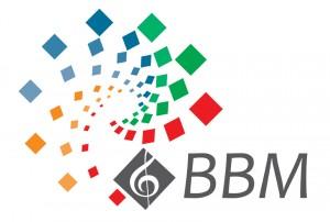 logo bbm_kleuropties